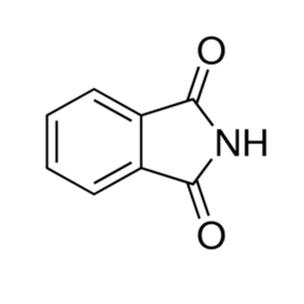 Phthalimide